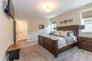 Photo 16: 44224 SOUTH SUMAS Road in Chilliwack: Sardis West Vedder Rd House for sale (Sardis)  : MLS®# R2443620