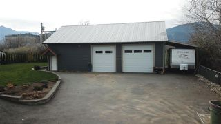 Photo 5: 44224 SOUTH SUMAS Road in Chilliwack: Sardis West Vedder Rd House for sale (Sardis)  : MLS®# R2443620
