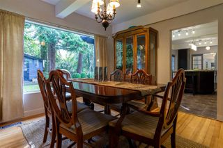 """Photo 4: 2726 124B Street in Surrey: Crescent Bch Ocean Pk. House for sale in """"Ocean Park"""" (South Surrey White Rock)  : MLS®# R2444057"""