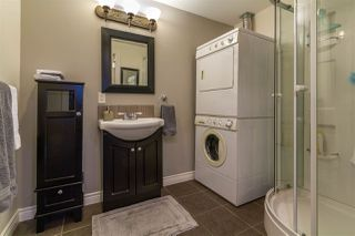"""Photo 20: 2726 124B Street in Surrey: Crescent Bch Ocean Pk. House for sale in """"Ocean Park"""" (South Surrey White Rock)  : MLS®# R2444057"""