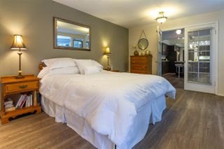 """Photo 7: 2726 124B Street in Surrey: Crescent Bch Ocean Pk. House for sale in """"Ocean Park"""" (South Surrey White Rock)  : MLS®# R2444057"""