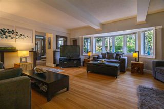 """Photo 6: 2726 124B Street in Surrey: Crescent Bch Ocean Pk. House for sale in """"Ocean Park"""" (South Surrey White Rock)  : MLS®# R2444057"""