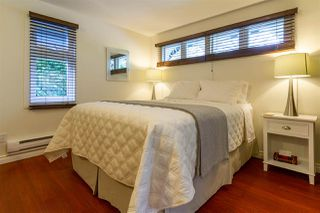 """Photo 18: 2726 124B Street in Surrey: Crescent Bch Ocean Pk. House for sale in """"Ocean Park"""" (South Surrey White Rock)  : MLS®# R2444057"""
