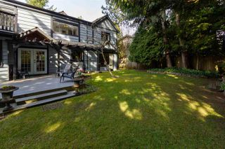 """Photo 9: 2726 124B Street in Surrey: Crescent Bch Ocean Pk. House for sale in """"Ocean Park"""" (South Surrey White Rock)  : MLS®# R2444057"""
