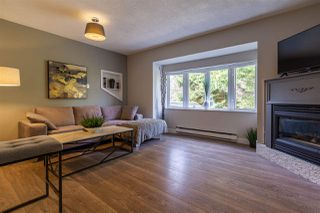 """Photo 17: 2726 124B Street in Surrey: Crescent Bch Ocean Pk. House for sale in """"Ocean Park"""" (South Surrey White Rock)  : MLS®# R2444057"""