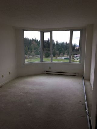 Photo 7: 1203 5790 PATTERSON Avenue in Burnaby: Metrotown Condo for sale (Burnaby South)  : MLS®# R2447744