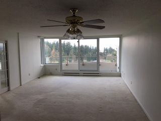 Photo 6: 1203 5790 PATTERSON Avenue in Burnaby: Metrotown Condo for sale (Burnaby South)  : MLS®# R2447744