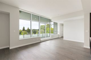 "Photo 8: 504 4963 CAMBIE Street in Vancouver: Cambie Condo for sale in ""35 PARK WEST"" (Vancouver West)  : MLS®# R2454155"