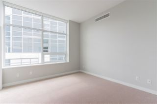 "Photo 15: 504 4963 CAMBIE Street in Vancouver: Cambie Condo for sale in ""35 PARK WEST"" (Vancouver West)  : MLS®# R2454155"