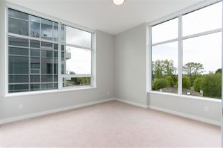 "Photo 13: 504 4963 CAMBIE Street in Vancouver: Cambie Condo for sale in ""35 PARK WEST"" (Vancouver West)  : MLS®# R2454155"
