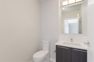 "Photo 16: 504 4963 CAMBIE Street in Vancouver: Cambie Condo for sale in ""35 PARK WEST"" (Vancouver West)  : MLS®# R2454155"