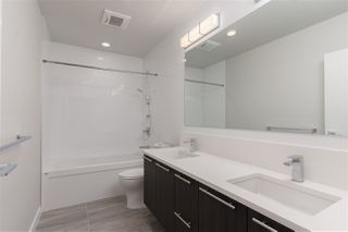 "Photo 14: 504 4963 CAMBIE Street in Vancouver: Cambie Condo for sale in ""35 PARK WEST"" (Vancouver West)  : MLS®# R2454155"