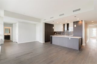 "Photo 4: 504 4963 CAMBIE Street in Vancouver: Cambie Condo for sale in ""35 PARK WEST"" (Vancouver West)  : MLS®# R2454155"