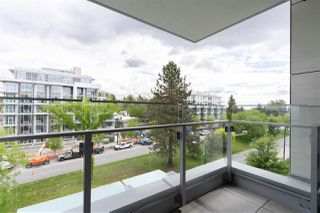 "Photo 12: 504 4963 CAMBIE Street in Vancouver: Cambie Condo for sale in ""35 PARK WEST"" (Vancouver West)  : MLS®# R2454155"