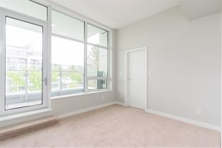 "Photo 11: 504 4963 CAMBIE Street in Vancouver: Cambie Condo for sale in ""35 PARK WEST"" (Vancouver West)  : MLS®# R2454155"
