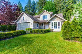 Main Photo: 5567 CEDARCREEK Drive in Chilliwack: Promontory House for sale (Sardis)  : MLS®# R2454843