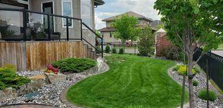 Photo 40: 244 Kingswood Boulevard: St. Albert House for sale : MLS®# E4197143