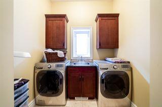Photo 24: 244 Kingswood Boulevard: St. Albert House for sale : MLS®# E4197143