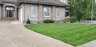 Photo 37: 244 Kingswood Boulevard: St. Albert House for sale : MLS®# E4197143