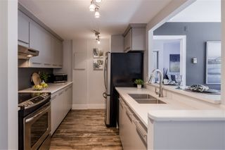 Photo 2: 303 1454 Dresden Row in Halifax: 2-Halifax South Residential for sale (Halifax-Dartmouth)  : MLS®# 202007955
