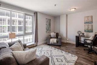 Photo 6: 303 1454 Dresden Row in Halifax: 2-Halifax South Residential for sale (Halifax-Dartmouth)  : MLS®# 202007955