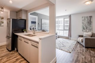 Photo 4: 303 1454 Dresden Row in Halifax: 2-Halifax South Residential for sale (Halifax-Dartmouth)  : MLS®# 202007955