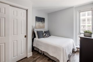 Photo 10: 303 1454 Dresden Row in Halifax: 2-Halifax South Residential for sale (Halifax-Dartmouth)  : MLS®# 202007955