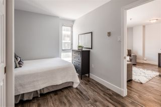 Photo 11: 303 1454 Dresden Row in Halifax: 2-Halifax South Residential for sale (Halifax-Dartmouth)  : MLS®# 202007955