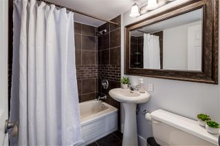 Photo 13: 303 1454 Dresden Row in Halifax: 2-Halifax South Residential for sale (Halifax-Dartmouth)  : MLS®# 202007955