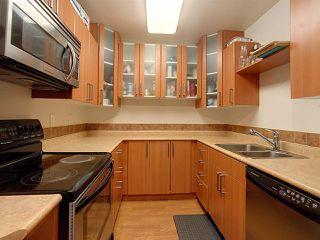 Photo 4: 205 10504 77 Avenue in Edmonton: Zone 15 Condo for sale : MLS®# E4198198