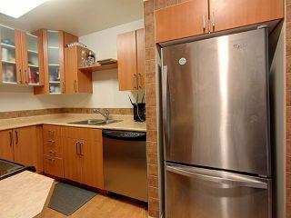 Photo 5: 205 10504 77 Avenue in Edmonton: Zone 15 Condo for sale : MLS®# E4198198