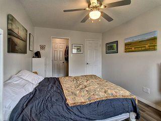 Photo 15: 205 10504 77 Avenue in Edmonton: Zone 15 Condo for sale : MLS®# E4198198