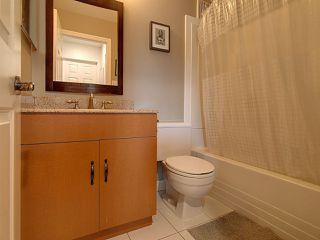Photo 19: 205 10504 77 Avenue in Edmonton: Zone 15 Condo for sale : MLS®# E4198198