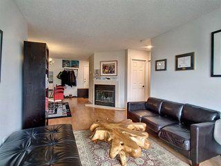 Photo 12: 205 10504 77 Avenue in Edmonton: Zone 15 Condo for sale : MLS®# E4198198