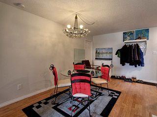 Photo 7: 205 10504 77 Avenue in Edmonton: Zone 15 Condo for sale : MLS®# E4198198
