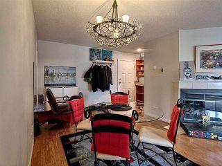Photo 8: 205 10504 77 Avenue in Edmonton: Zone 15 Condo for sale : MLS®# E4198198