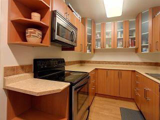 Photo 6: 205 10504 77 Avenue in Edmonton: Zone 15 Condo for sale : MLS®# E4198198