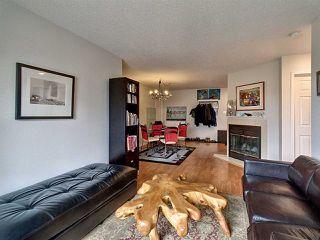 Photo 11: 205 10504 77 Avenue in Edmonton: Zone 15 Condo for sale : MLS®# E4198198