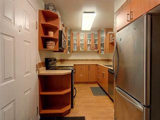 Photo 2: 205 10504 77 Avenue in Edmonton: Zone 15 Condo for sale : MLS®# E4198198
