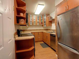 Photo 3: 205 10504 77 Avenue in Edmonton: Zone 15 Condo for sale : MLS®# E4198198