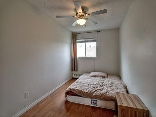 Photo 18: 205 10504 77 Avenue in Edmonton: Zone 15 Condo for sale : MLS®# E4198198