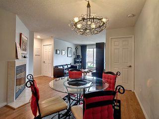 Photo 13: 205 10504 77 Avenue in Edmonton: Zone 15 Condo for sale : MLS®# E4198198