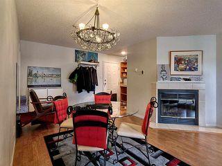 Photo 9: 205 10504 77 Avenue in Edmonton: Zone 15 Condo for sale : MLS®# E4198198