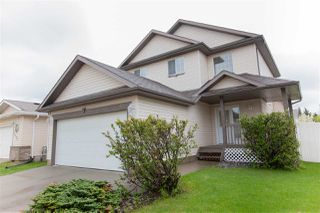 Main Photo: 13729 131A Avenue in Edmonton: Zone 01 House for sale : MLS®# E4198321