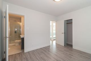 Photo 17: 760 PORTER Street in Coquitlam: Central Coquitlam House for sale : MLS®# R2460192