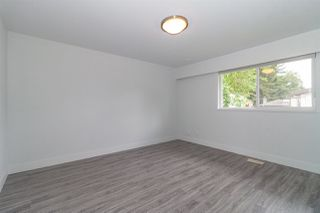 Photo 10: 760 PORTER Street in Coquitlam: Central Coquitlam House for sale : MLS®# R2460192