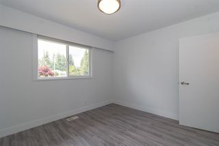 Photo 20: 760 PORTER Street in Coquitlam: Central Coquitlam House for sale : MLS®# R2460192