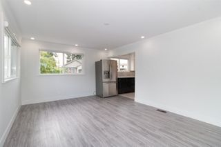 Photo 9: 760 PORTER Street in Coquitlam: Central Coquitlam House for sale : MLS®# R2460192