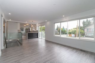 Photo 13: 760 PORTER Street in Coquitlam: Central Coquitlam House for sale : MLS®# R2460192
