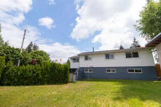 Photo 39: 760 PORTER Street in Coquitlam: Central Coquitlam House for sale : MLS®# R2460192
